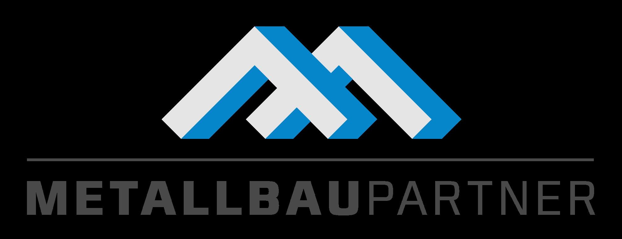 Metallbau Partner AG
