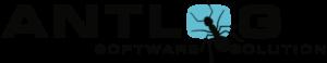 Logo Antlog AG_klein